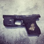 G43 Girls Custom