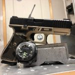 Glock G45 RalfTech Limited Edition